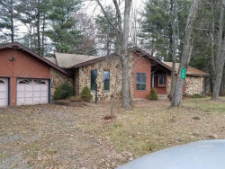 Photo of 109 Misty Pl, Milford, PA 18337 (MLS # 17-5187)