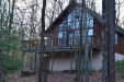 Photo of 100 King Fisher Ct, Milford, PA 18337 (MLS # 17-5211)