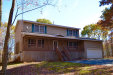 Photo of 125 Overlook Dr, Milford, PA 18337 (MLS # 17-5215)
