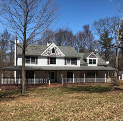 Photo of 102 White Pine Ct, Milford, PA 18337 (MLS # 18-1399)