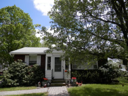 Photo of 703 6th St, Milford, PA 18337 (MLS # 18-2068)