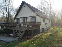 Photo of 134 Stateway Dr, Milford, PA 18337 (MLS # 18-2093)