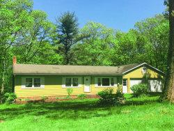 Photo of 130 Pedersen Ridge Rd, Milford, PA 18337 (MLS # 18-2187)