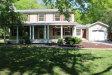 Photo of 120 Spicebush Ln, Milford, PA 18337 (MLS # 18-2280)