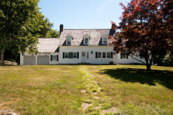 Photo of 285 Cummins Hill Rd, Milford, PA 18337 (MLS # 18-3245)