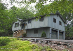 Photo of 191 Seneca Dr, Milford, PA 18337 (MLS # 18-3553)