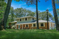 Photo of 117 Apple Dr, Milford, PA 18337 (MLS # 18-3634)