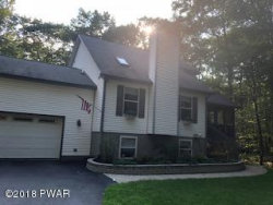 Photo of 125 Maple Ridge Rd, Milford, PA 18337 (MLS # 18-3759)