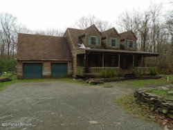 Photo of 120 Nelson Rd, Milford, PA 18337 (MLS # 18-3768)