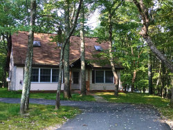 Photo of 117 Millstone Ct, Milford, PA 18337 (MLS # 18-3810)