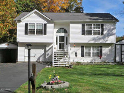 Photo of 169 Stateway Dr, Milford, PA 18337 (MLS # 18-4619)