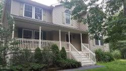 Photo of 114 Privet Ln, Milford, PA 18337 (MLS # 18-4723)