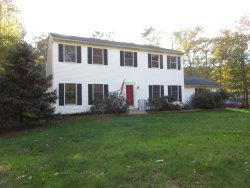 Photo of 468 Cummins Hill Rd, Milford, PA 18337 (MLS # 18-4747)