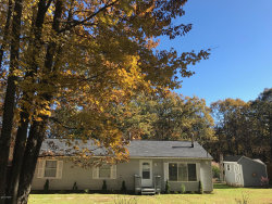 Photo of 183 Sunrise Dr, Milford, PA 18337 (MLS # 18-4842)