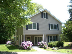 Photo of 106 Doc Stroh Ln, Milford, PA 18337 (MLS # 18-4882)