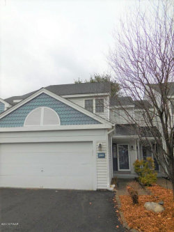 Photo of 3003 Grey Cliff Way, Milford, PA 18337 (MLS # 18-4949)