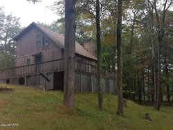 Photo of 112 Wild Meadow Dr, Milford, PA 18337 (MLS # 18-5159)