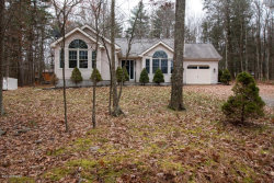 Photo of 110 Rhododendron Ln, Milford, PA 18337 (MLS # 18-5175)