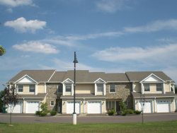 Photo of 183 Paddlers Point, Milford, PA 18337 (MLS # 18-5193)