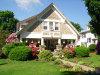 Photo of 110 W George St, Milford, PA 18337 (MLS # 18-5254)