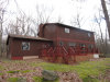 Photo of 165 Wild Meadow Dr, Milford, PA 18337 (MLS # 18-5256)