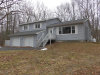 Photo of 101 Crest Ct, Milford, PA 18337 (MLS # 18-5339)