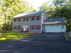 Photo of 106 Conklin Ln, Milford, PA 18337 (MLS # 18-5456)