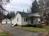Photo of 208 Mountain Spring Ave, Hawley, PA 18428 (MLS # 18-903)