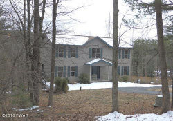 Photo of 110 Milford Estates Dr, Milford, PA 18337 (MLS # 18-943)