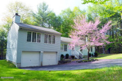 Photo of 160 West Mulberry Dr, Milford, PA 18337 (MLS # 18-994)