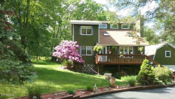 Photo of 136 Buck Run Dr, Milford, PA 18337 (MLS # 19-106)