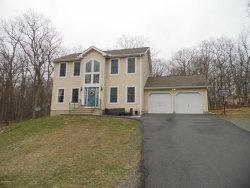 Photo of 144 W Lilac Rd, Milford, PA 18337 (MLS # 19-1530)