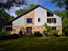Photo of 190 Oak Ridge Dr, Milford, PA 18337 (MLS # 19-1608)