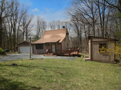 Photo of 125 Spruce Dr, Milford, PA 18337 (MLS # 19-1624)
