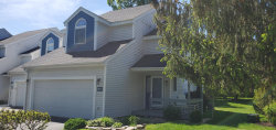 Photo of 4016 Rivercrest Dr, Milford, PA 18337 (MLS # 19-1655)