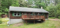 Photo of 153 Cobb Rd, Milford, PA 18337 (MLS # 19-2096)