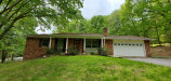 Photo of 101 Pleasant Ln, Milford, PA 18337 (MLS # 19-2203)
