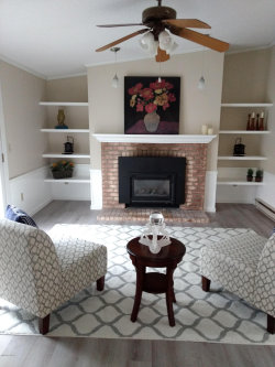 Photo of 100 Orchid Ct, Milford, PA 18337 (MLS # 19-23)