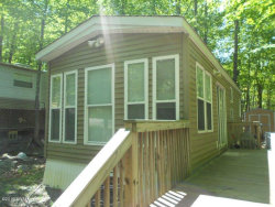 Photo of 1808 Grizzly Bear Way, Milford, PA 18337 (MLS # 19-2447)