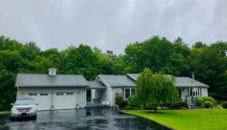 Photo of 256 Frenchtown Rd, Milford, PA 18337 (MLS # 19-2696)