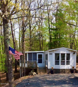 Photo of 1802 Grizzly Bear Way, Milford, PA 18337 (MLS # 19-2731)