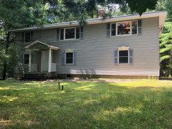Photo of 118 Pleasant Ln, Milford, PA 18337 (MLS # 19-2805)