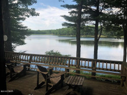 Photo of 128 W Shore Dr, Milford, PA 18337 (MLS # 19-3534)