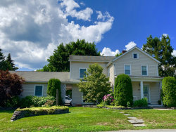 Photo of 114 Seventh St, Milford, PA 18337 (MLS # 19-3565)