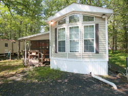 Photo of 113 Stag Run, Milford, PA 18337 (MLS # 19-3592)