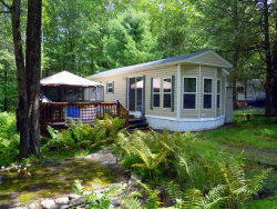 Photo of 123 Birchy Brook Dr, Milford, PA 18337 (MLS # 19-3664)