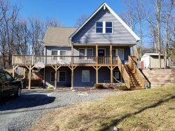 Photo of 159 N Forrest Dr, Milford, PA 18337 (MLS # 19-3846)