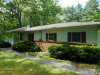 Photo of 340 Frenchtown Rd, Milford, PA 18337 (MLS # 19-3853)