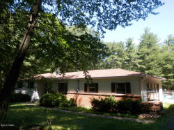 Photo of 340 Frenchtown Rd, Milford, PA 18337 (MLS # 19-414)