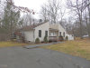 Photo of 137 Spruce Dr, Milford, PA 18337 (MLS # 19-4221)